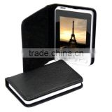 Digital Photo Frame LS Eplus