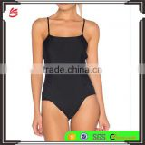 Wholesale sexy xxx bikini girl swimwear photos factory in china www 89com xxx 2017 sexy girl bikini swimwear models
