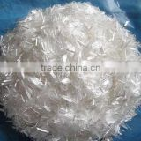 China Wholesale PVA high strength and highmodulus fibers