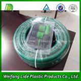 PVC Water Garden Hose Tube Pipe