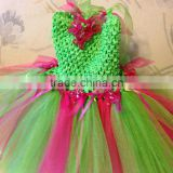 classical ballet tutu ballet costume party children ballet skirts birthday dancing dresses