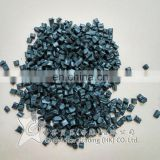 LCP Resin, Manufacturer Virgin LCP, LCP Plastic Raw Material
