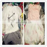 bulk wholesale kids clothing used clothing in guangzhou china