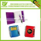 Easying Taking Diaries Business Notebook