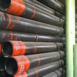 API 5ct casing and tubing supply