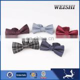 wholesale cheap handmade bowtie