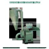 008613673603652 Excellent performance factory price small corn hammer mill for milling corn flour