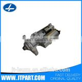 8971374780 for 4JB1 genuine parts auto starter
