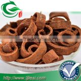 supply cinnamon cassia with low price