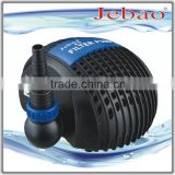 High Temperature Circulating Pump