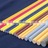 High quality glass fiber tent pole