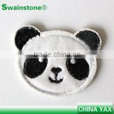 China supplier custom embroidery patches,high quality embroidery custom patches,embroidery patches custom for cap wholesale