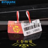 SINMARK ZB7830H.N1000 custom jewelry barcode labels,jewellery label,jewelry label stickers/ jewelry price tag                                                                         Quality Choice                                                     Most P