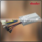 INQUIRY ABOUT DMHC 48V BLDC Motor Controller