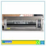 cake baking gas oven, stone gas pizza oven, electric oven price