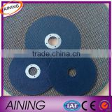 China export manufactory polishing grinding wheel