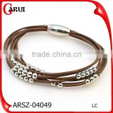 guangzhou wholesale market stainless steel bangle charm bracelet jewelry                                                                                                         Supplier's Choice