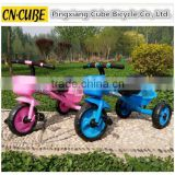 High quality kids tricyle kids three wheel tricycle                                                                                                         Supplier's Choice