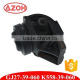Mazda 626 Parts GJ27-39-060 GJ2739060 Engine Mount
