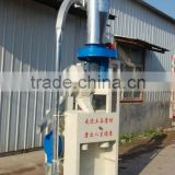 Multi-functional soybean meal machine 6FW-30