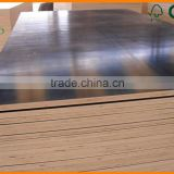 different types of plywood with top grade plywood production line, building construction film faced plywood