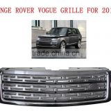Range rover grille for vogue 2014