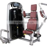 Pectoral Fly/Gym Use best selling fitness equipment / TZ-6007/Body Building machine
