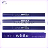 Bright White Teeth Whitening Pen for Tooth Care
