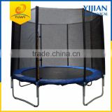 High Quality cheap trampoline for trampoline park outdoor