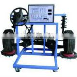 Automotive Trainer, Electric Power Steering Training Platform