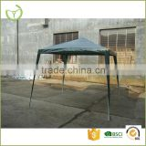 2.4M*2.4M*2.4M outdoor roof canopy tent