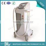 cooling system monopolar RF and fractional rf wrinkle removal skin tightening skin care rf lifting beauty machine