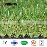 Wall outdoor flooring carpet landscaping artificial grass