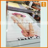 retractable banner stands wholesale,electric roll up banner,banner sticks,banner display