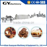 Automatic Jam Centre Core Filling Snacks Food Production Line                                                                         Quality Choice