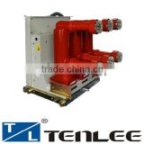 indoor 11kv vd4 vacuum circuit breaker vcb                                                                         Quality Choice