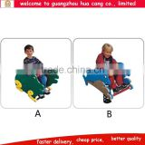 Cheap spring ride on, kids ride on tractor for sale, ride on car jeep for sale