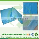 100% pp nonwoven fabric Spunbond meltblown SMS non woven                                                                         Quality Choice