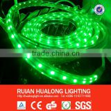 led rgb strip with 3528 SMD LED, R/G/B/Y/W/RGB option