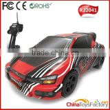 R22041 1:10 Scale HSP RC Car 2WD Drift RC Car