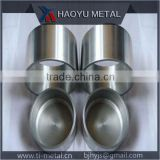 hot sale mo1 molybdenum crucible