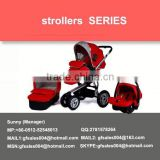 good baby stroller rain cover for hot sell and best sell