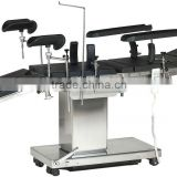MCS-203F Electric Surgical Operating Bed