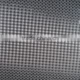 plain wovens jacquard oxford fabric for luggage waterproof PVC PU ULY coating poly oxford fabric