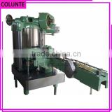 high speed automatic soft drink tin can filling and sealing machine seamer