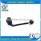 Auto air conditioning compressor Pressure Switch Sensor for INFINITY