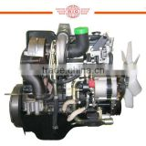 worldwide 4jb1 engine made in Sichuan available for sale in Africa                                                                         Quality Choice