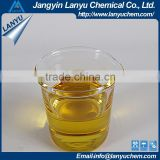 poly(dimethylamine-co-epichlorohydrin) 25988-97-0/39660-17-8 in stock
