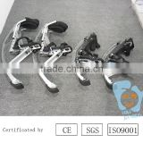 upgrade CE certificated jumps stilts bouncing stilts for sale