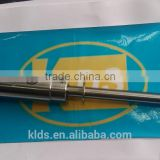 Diesel Fuel Pump Pencil Injector Nozzle CAT Nozzle 8N7005